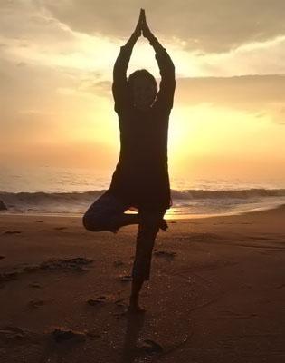 yoga_rosenheim_rechts