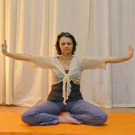 yoga-bei-krebs_von_canal_rosenheim